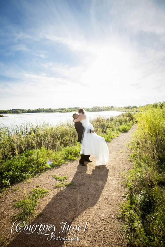 minnetonka-minneapolis-marriott-southwest-minneapolis-wedding-photographer-33
