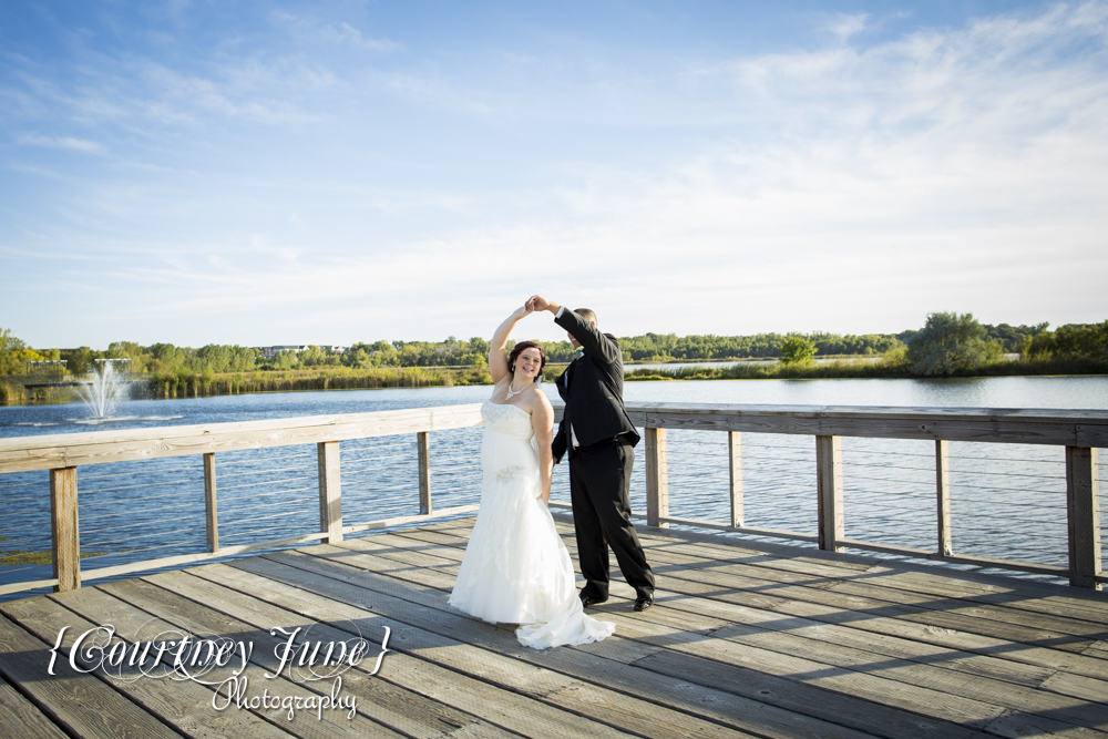minnetonka-minneapolis-marriott-southwest-minneapolis-wedding-photographer-35