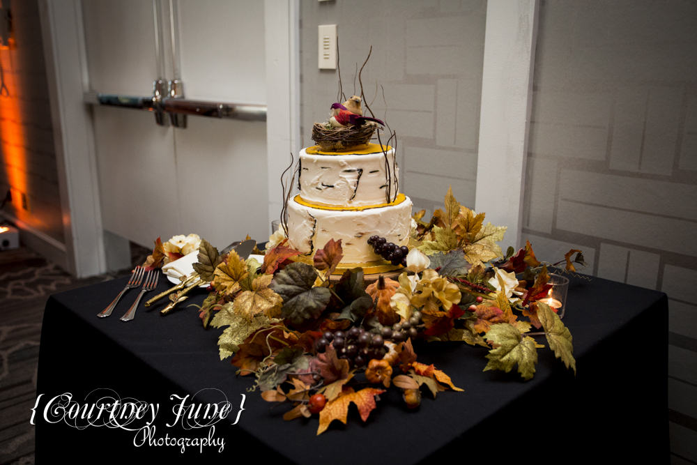minnetonka-minneapolis-marriott-southwest-minneapolis-wedding-photographer-39