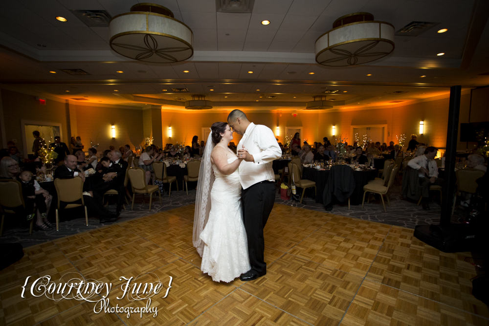 minnetonka-minneapolis-marriott-southwest-minneapolis-wedding-photographer-43