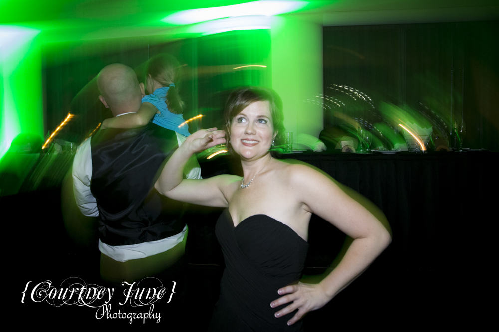 minnetonka-minneapolis-marriott-southwest-minneapolis-wedding-photographer-44