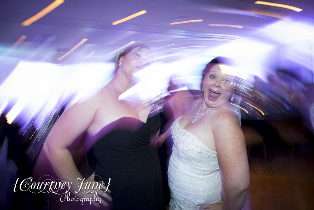 minnetonka-minneapolis-marriott-southwest-minneapolis-wedding-photographer-45