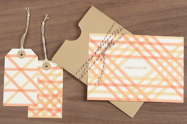Printable Congratulations Card Templates