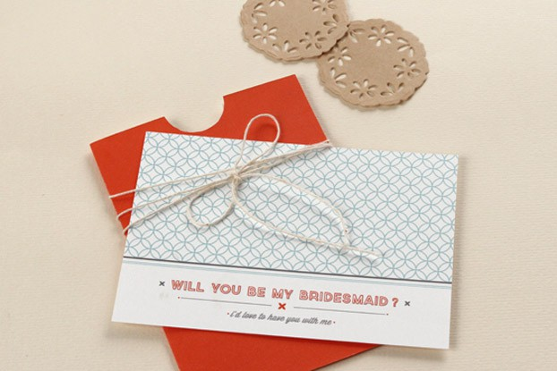 Will you be my card printables from Love vs Design