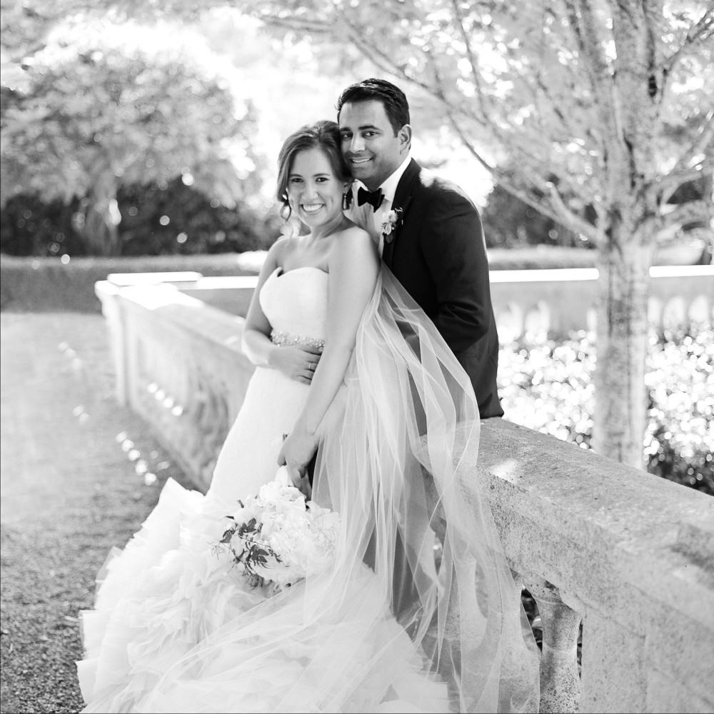 Wedding Photographer Michelle Pattee
