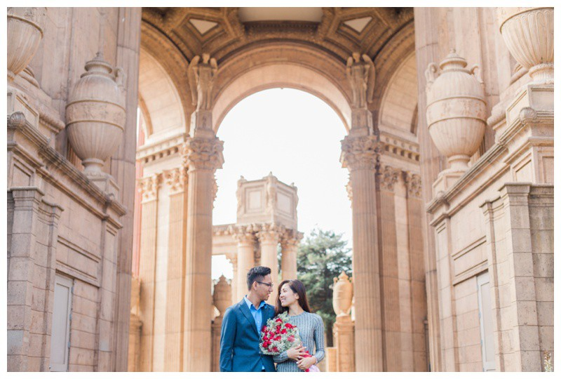CASSIE XIE PHOTOGRAPHY | atlanta + san francisco photographer