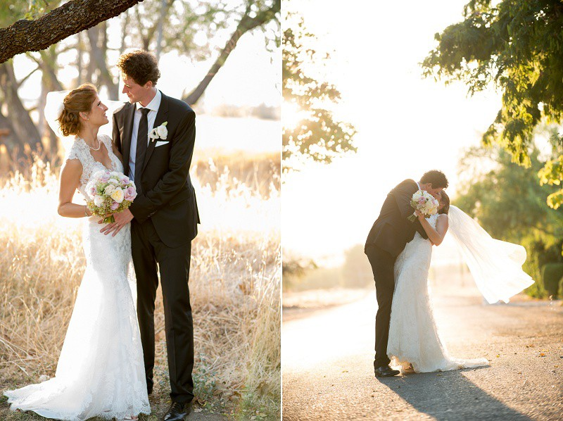 ECHO MEDIA PHOTOGRAPHY // NORTHERN CALIFORNIA WEDDING PHOTOGRAPHER