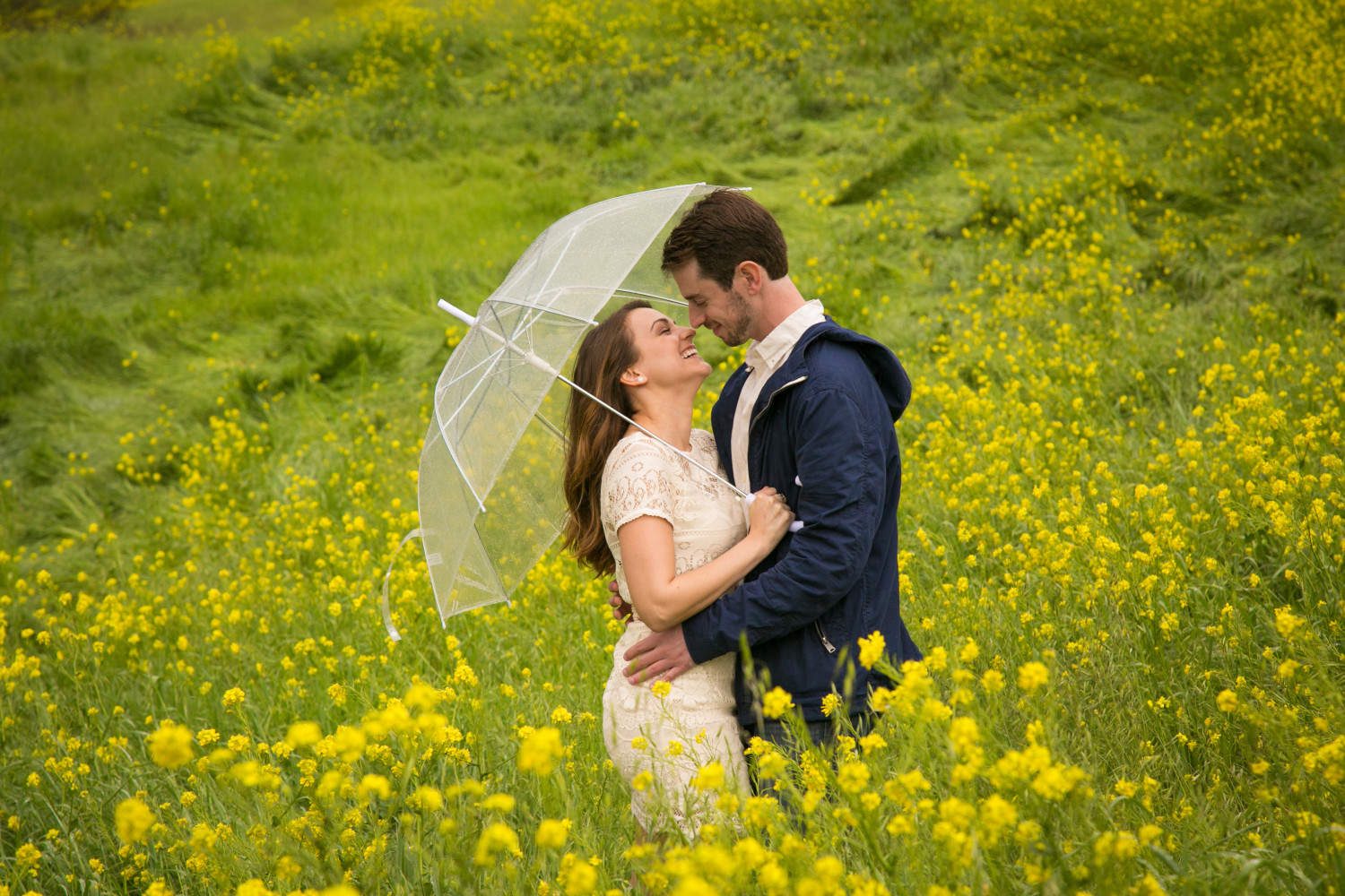 A. Blake Photography Paso Robles Wedding Photographer011