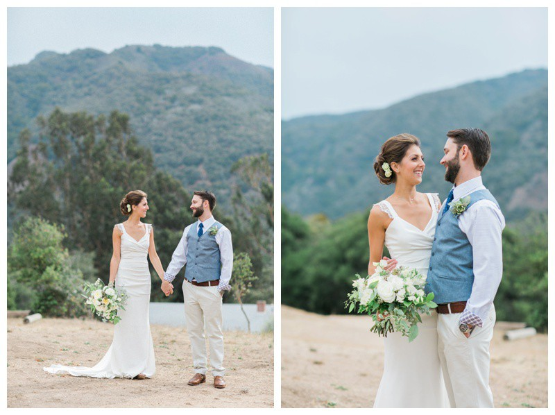 Sierra + Ryan (CX)-6906