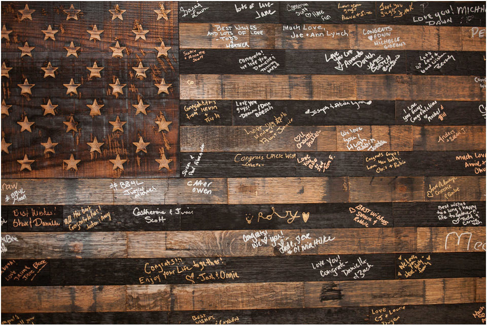american-flag-wedding-guest-book