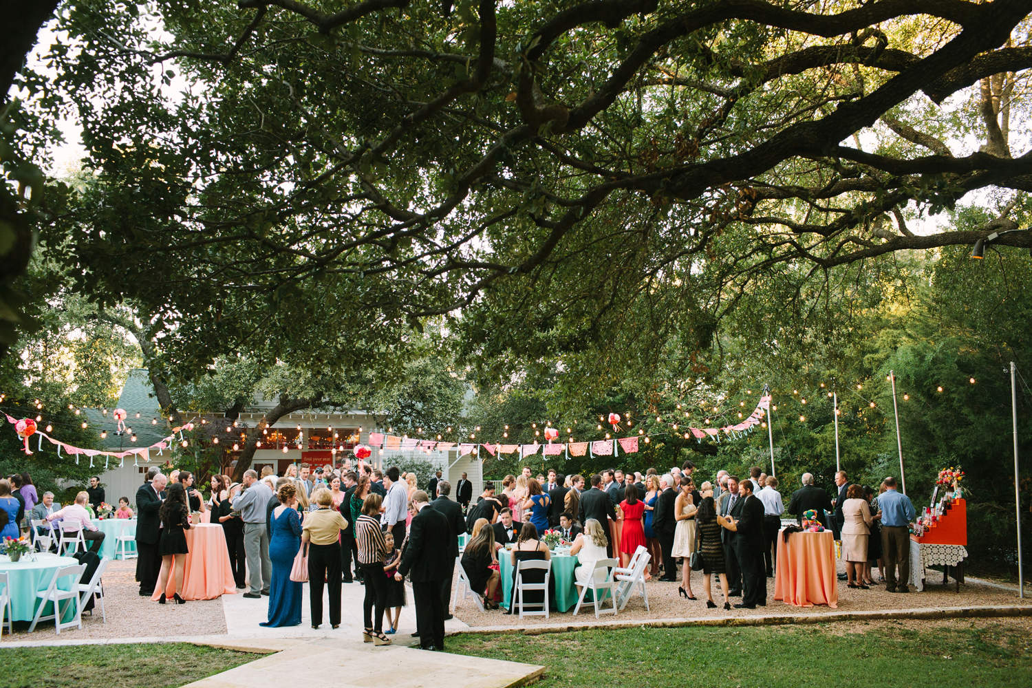 anahi_weddings_mercury_hall_atx20