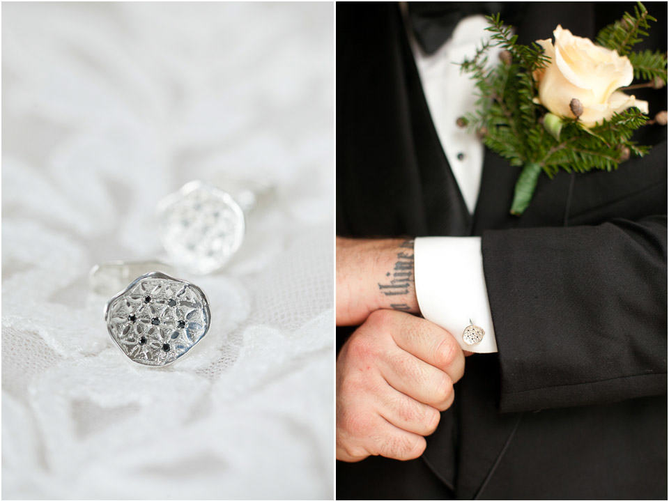 groom-details-rustic-wedding-cufflinks