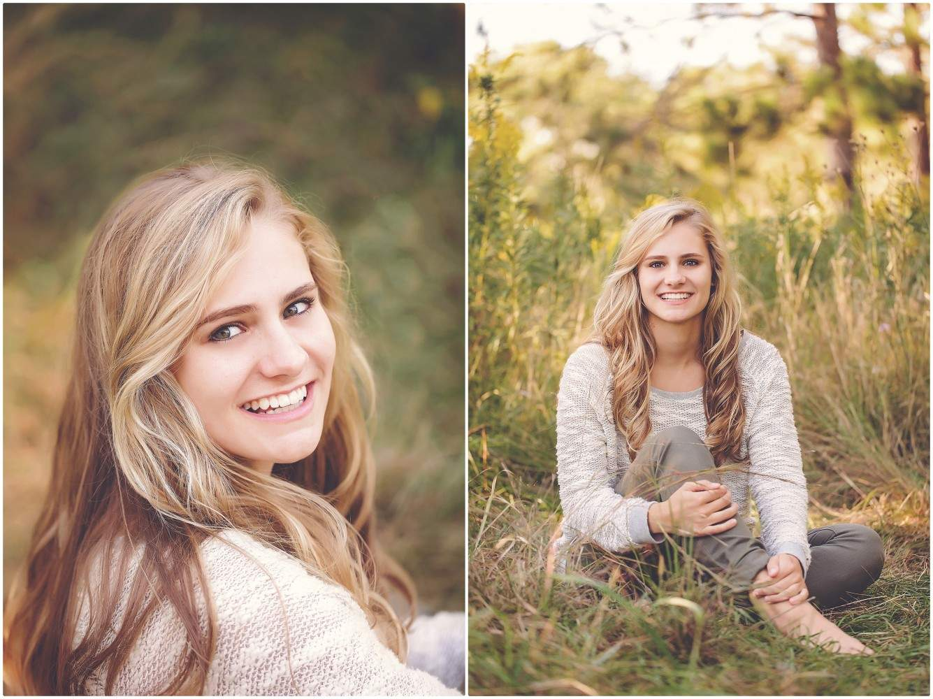 mQn Photography Senior Session (1)