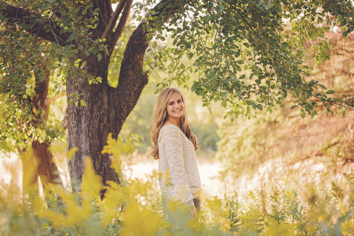 mQn Photography Senior Session (2)