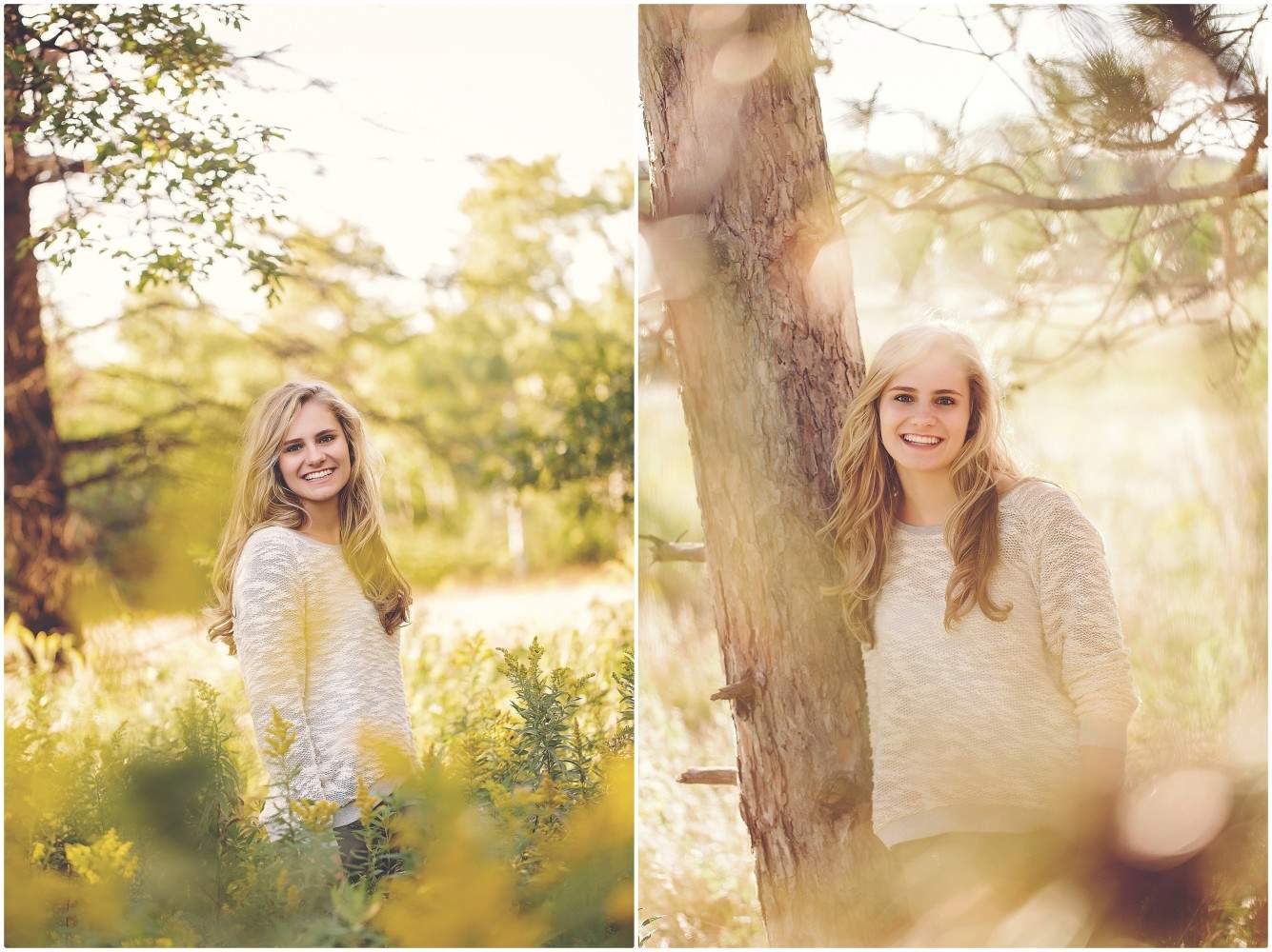 mQn Photography Senior Session (4)