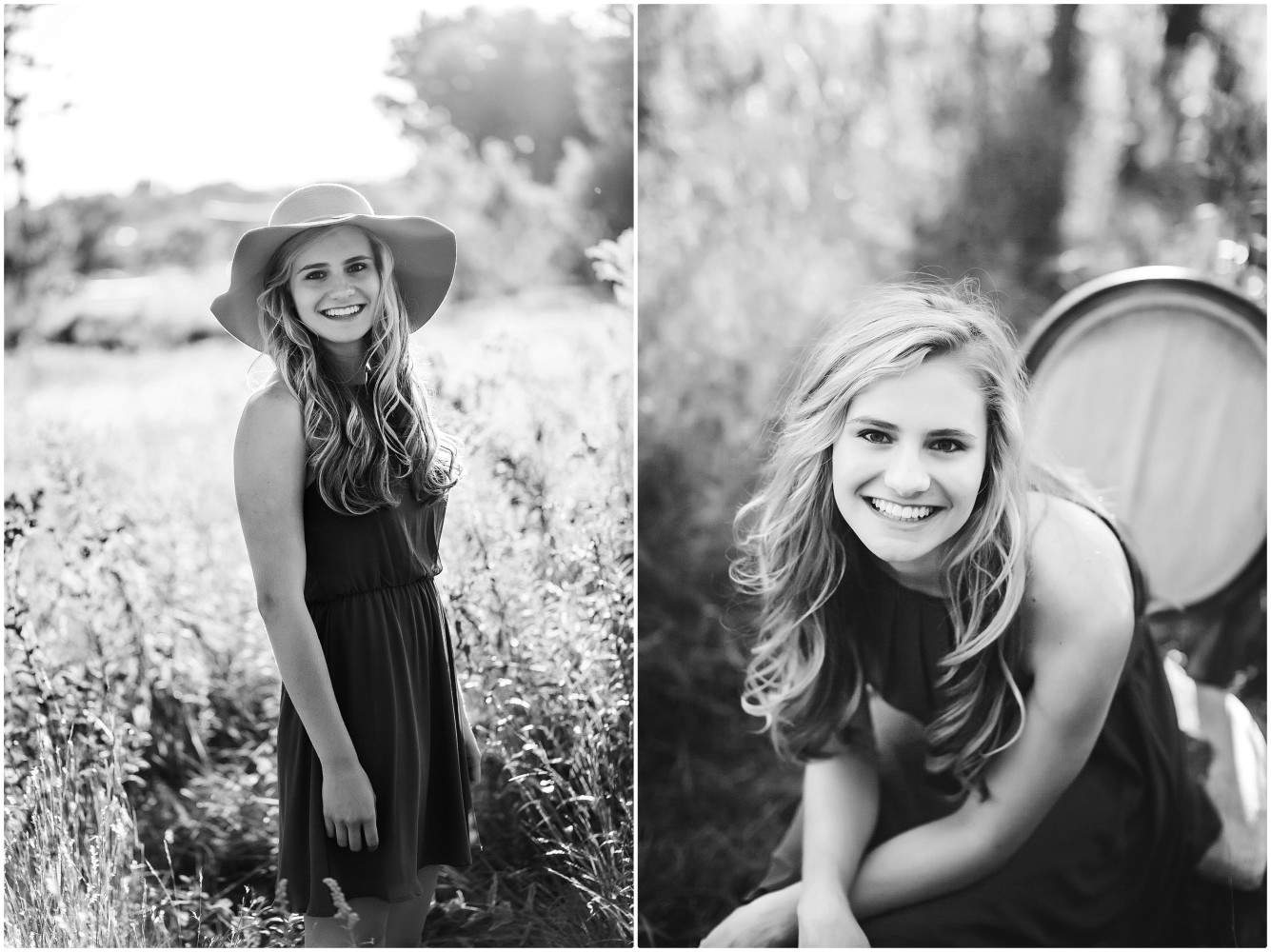 mQn Photography Senior Session (5)