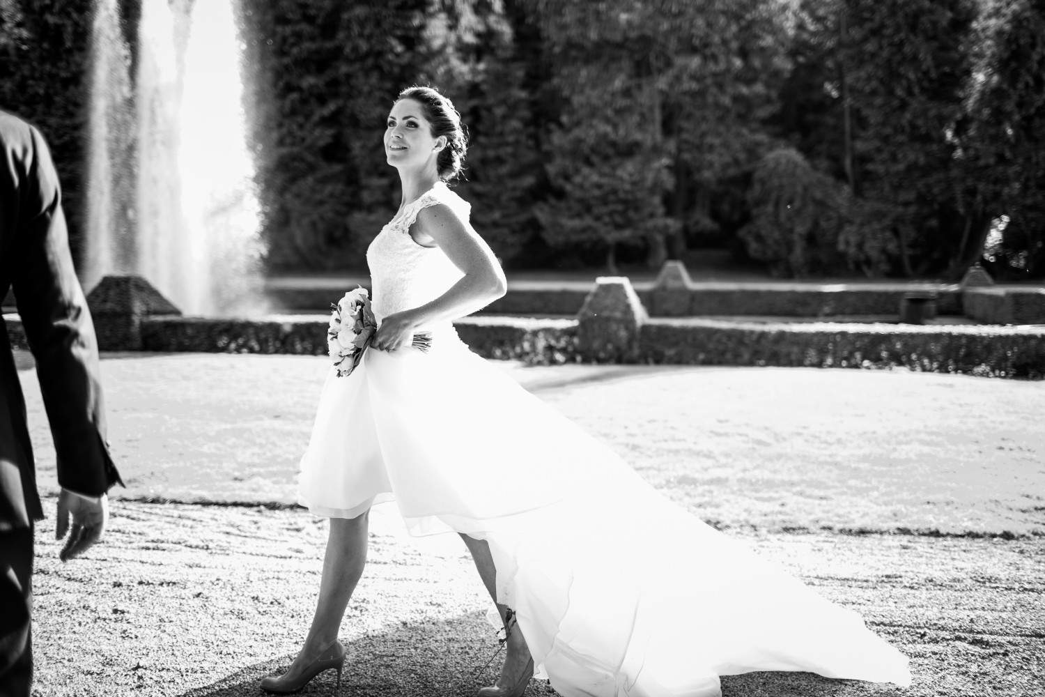 martin-sofia-wedding-1075