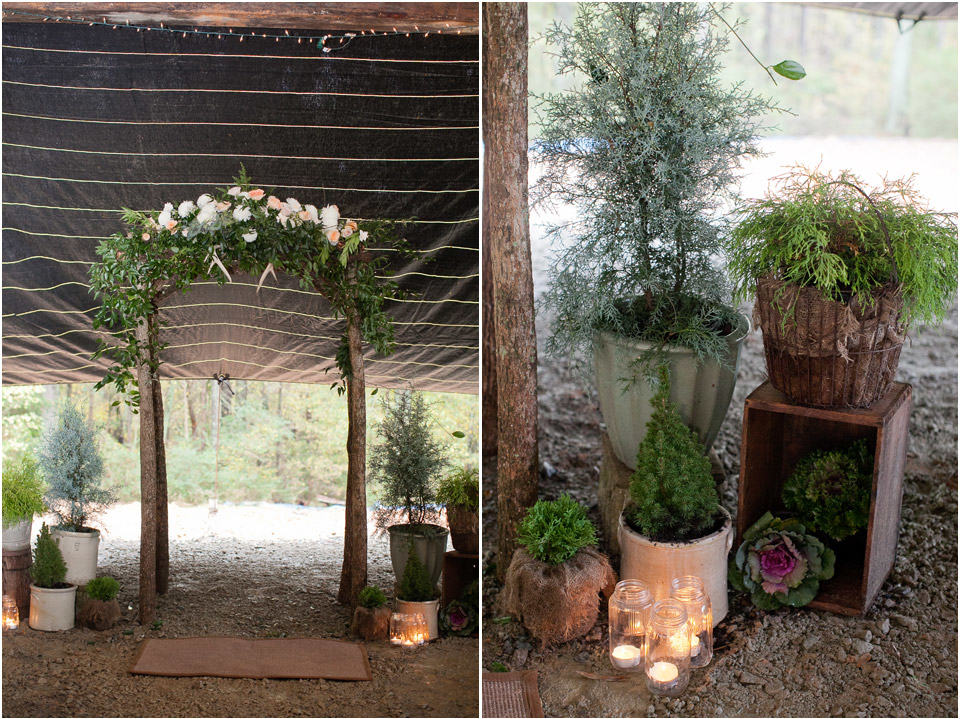 rustic-barn-wedding-details