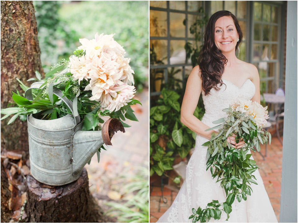 rustic-barn-wedding-floral-inspiration