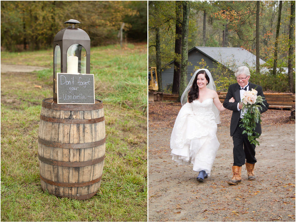 rustic-fine-art-wedding-photographer-rainy-day-wedding