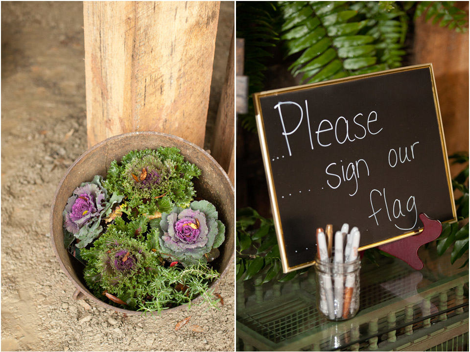 rustic-wedding-ceremony-details