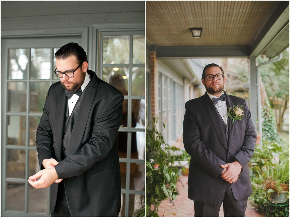 rustic-wedding-groom-inspiration-getting-ready