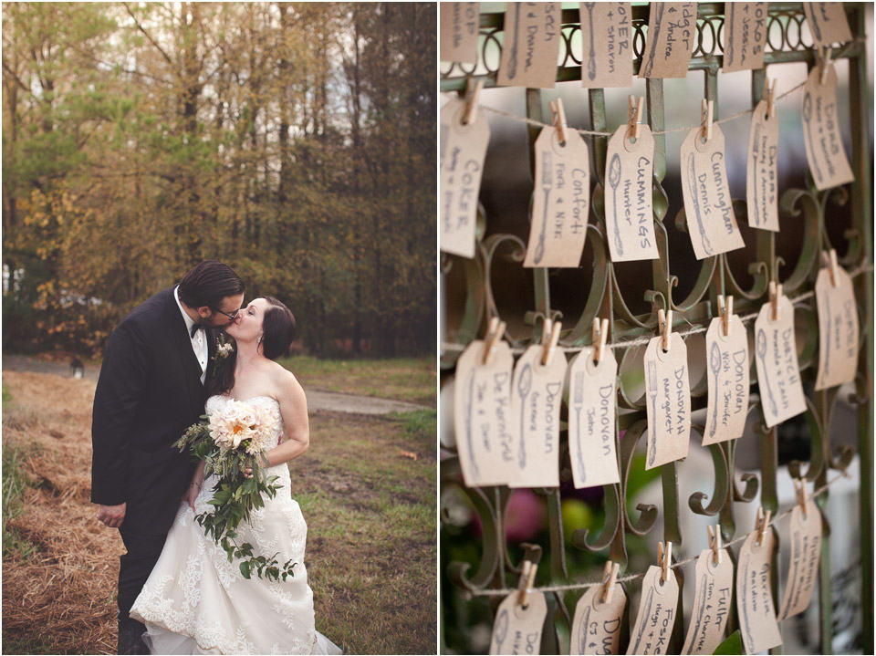 rustic-weddings-in-virginia-barn-wedding-inspiration-details