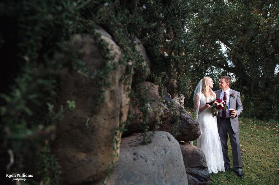 RYAN WILLIAMS PHOTOGRAPHY | Arizona Weddings