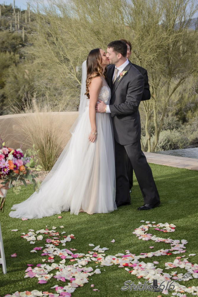 Studio 616 Photography - Phoenix Wedding Photographers-14