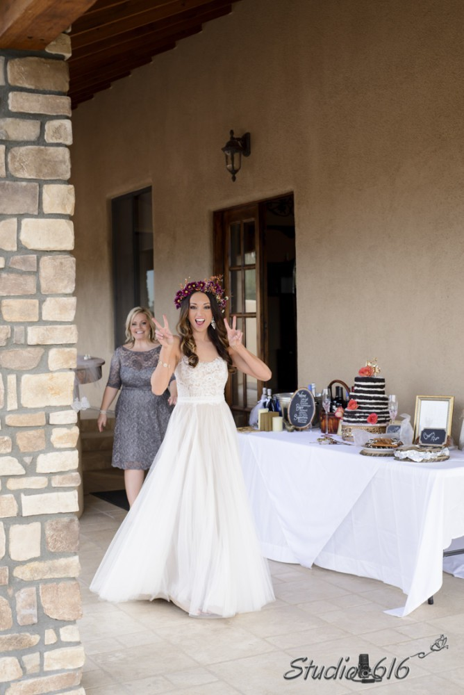 Studio 616 Photography - Phoenix Wedding Photographers-15