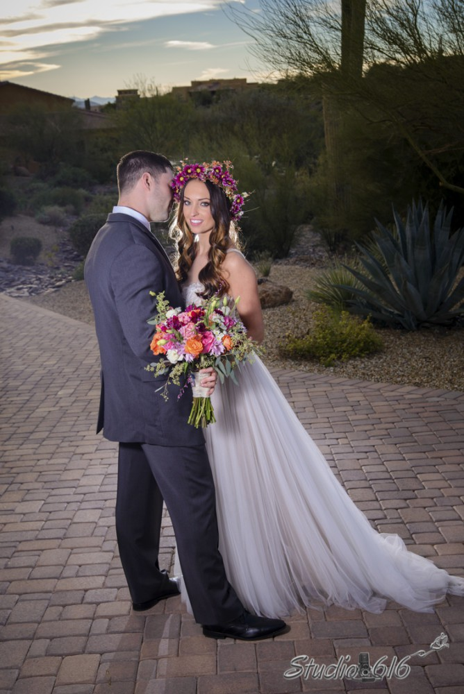 Studio 616 Photography - Phoenix Wedding Photographers-16