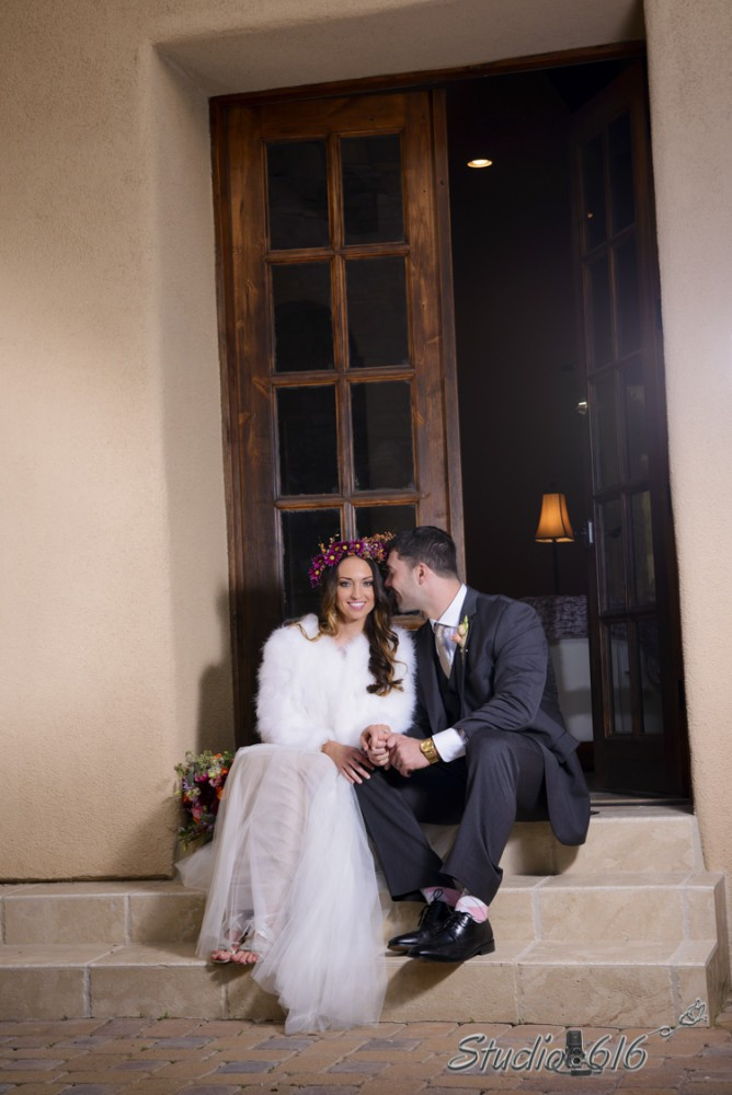 Studio 616 Photography - Phoenix Wedding Photographers-21