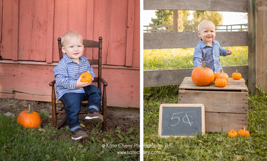 baby-first-year-photography-raleigh-nc-wake-forest-kate-cherry-photography
