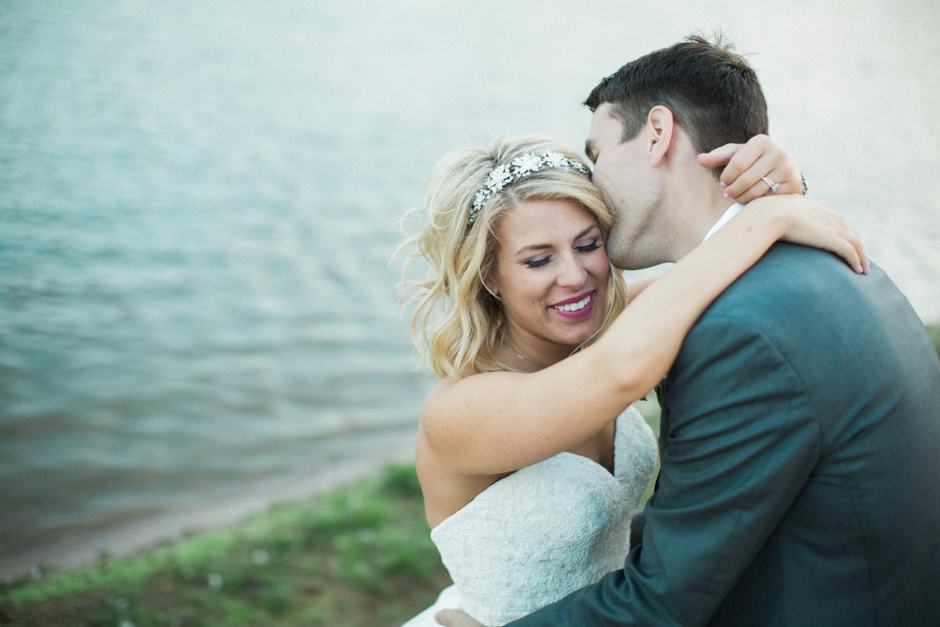 brooke alaina | chicago wedding + lifestyle photographer