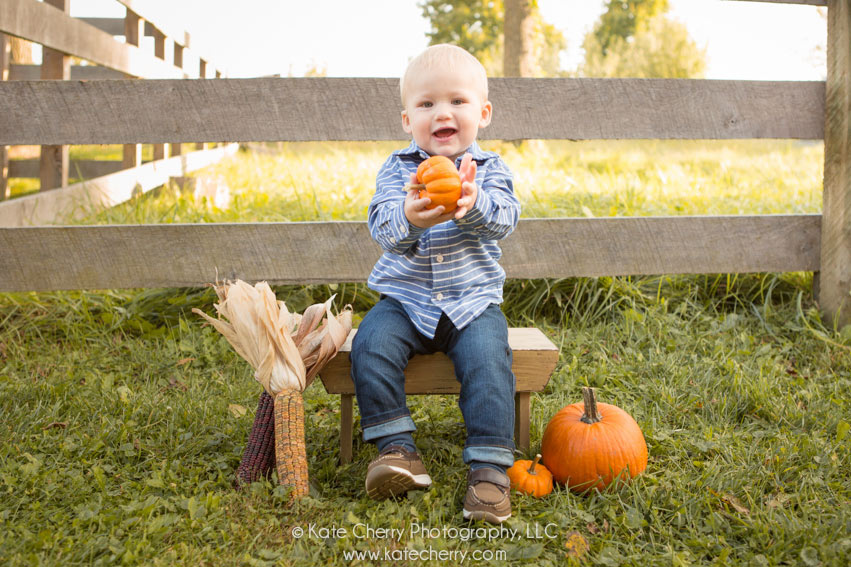 one-year-baby-session-raleigh-nc-kate-cherry-photography-003
