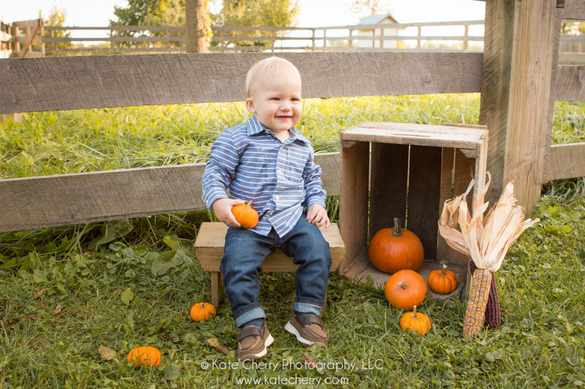one-year-baby-session-raleigh-nc-kate-cherry-photography-005