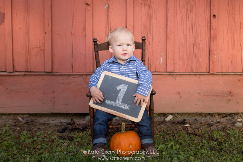 one-year-baby-session-raleigh-nc-kate-cherry-photography-006