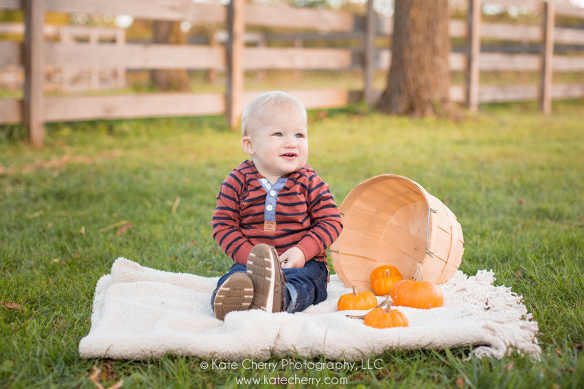 one-year-baby-session-raleigh-nc-kate-cherry-photography-007