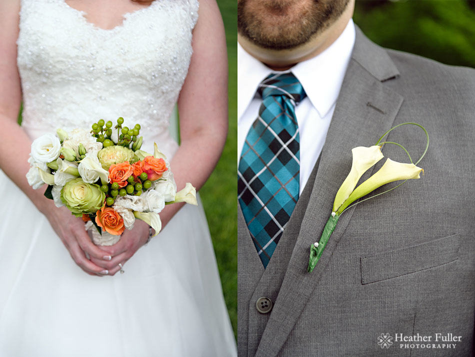publick_House_historic_Inn_wedding_photographer_bouquet_boutennierre
