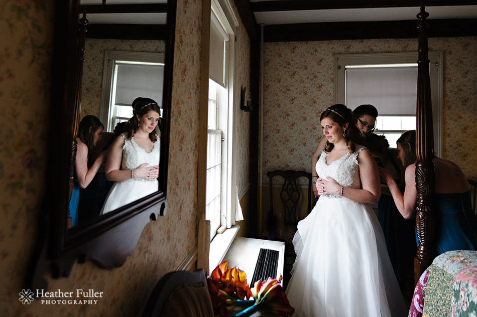 publick_House_historic_Inn_wedding_photographer_bride_prep_reflection