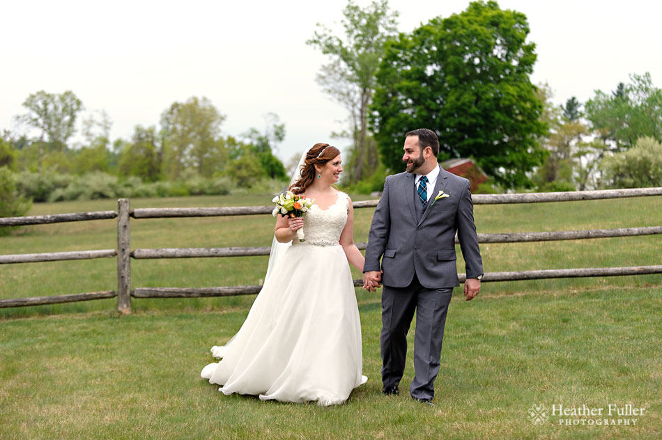 publick_House_historic_Inn_wedding_photographer_meadow_bride_groom_portraits