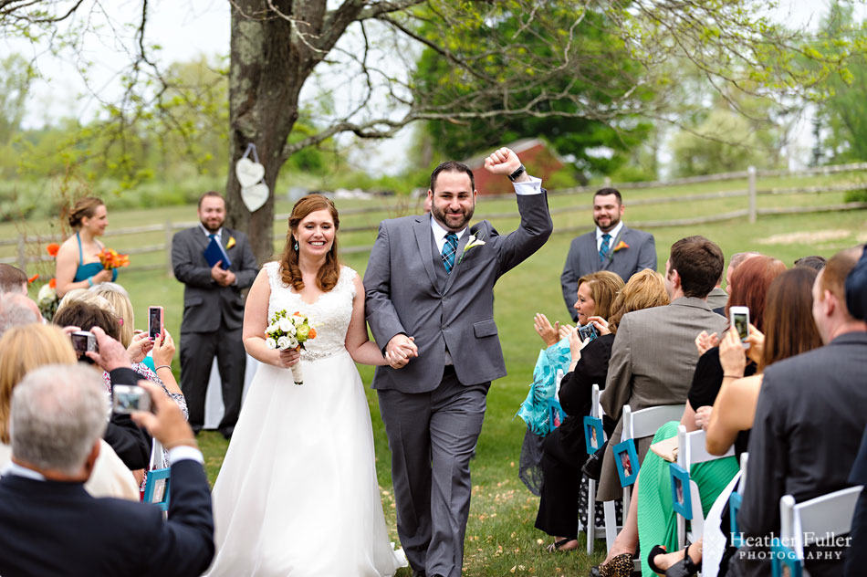 publick_House_historic_Inn_wedding_photographer_meadow_bride_groom_recessional