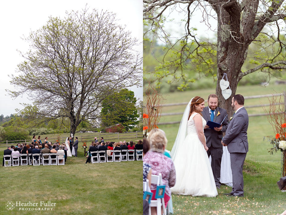publick_House_historic_Inn_wedding_photographer_meadow_ceremony_pics