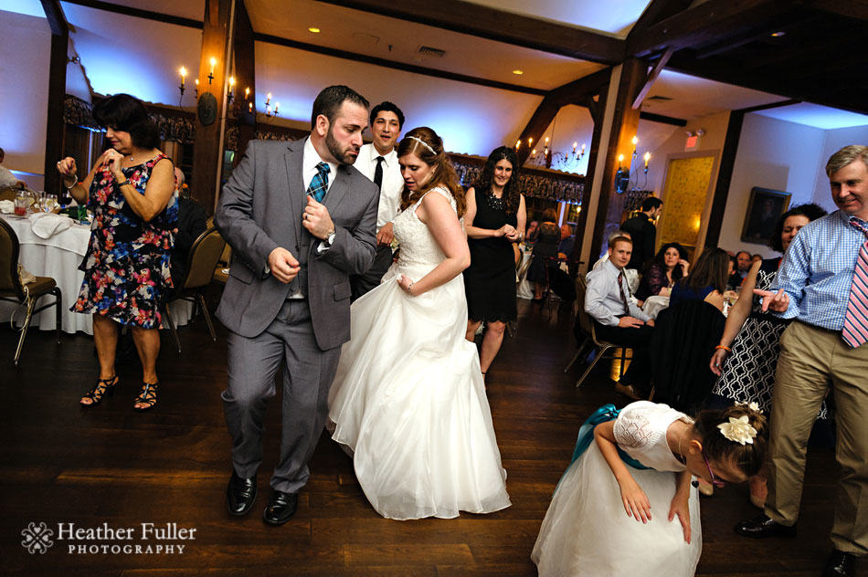 publick_House_historic_Inn_wedding_photographer_paige_hall_reception_dancing_groom