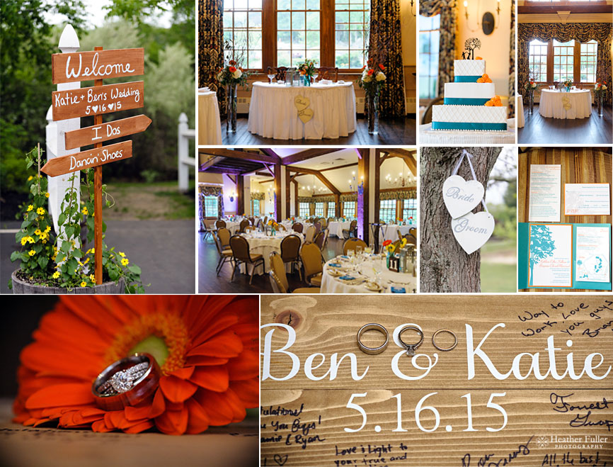 publick_House_historic_Inn_wedding_photographer_paige_hall_reception_details