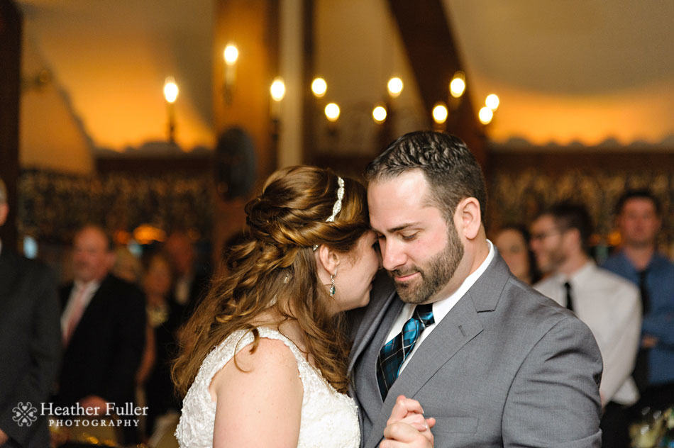 publick_House_historic_Inn_wedding_photographer_paige_hall_reception_first_dance_