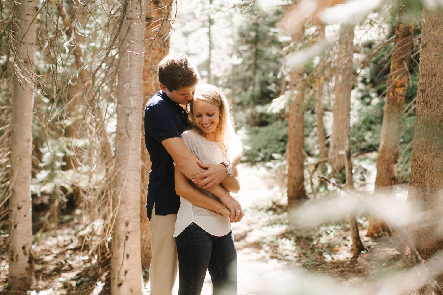 Jenny+Jake_Engagment_Colorado_RussellHeeterPhotography-103