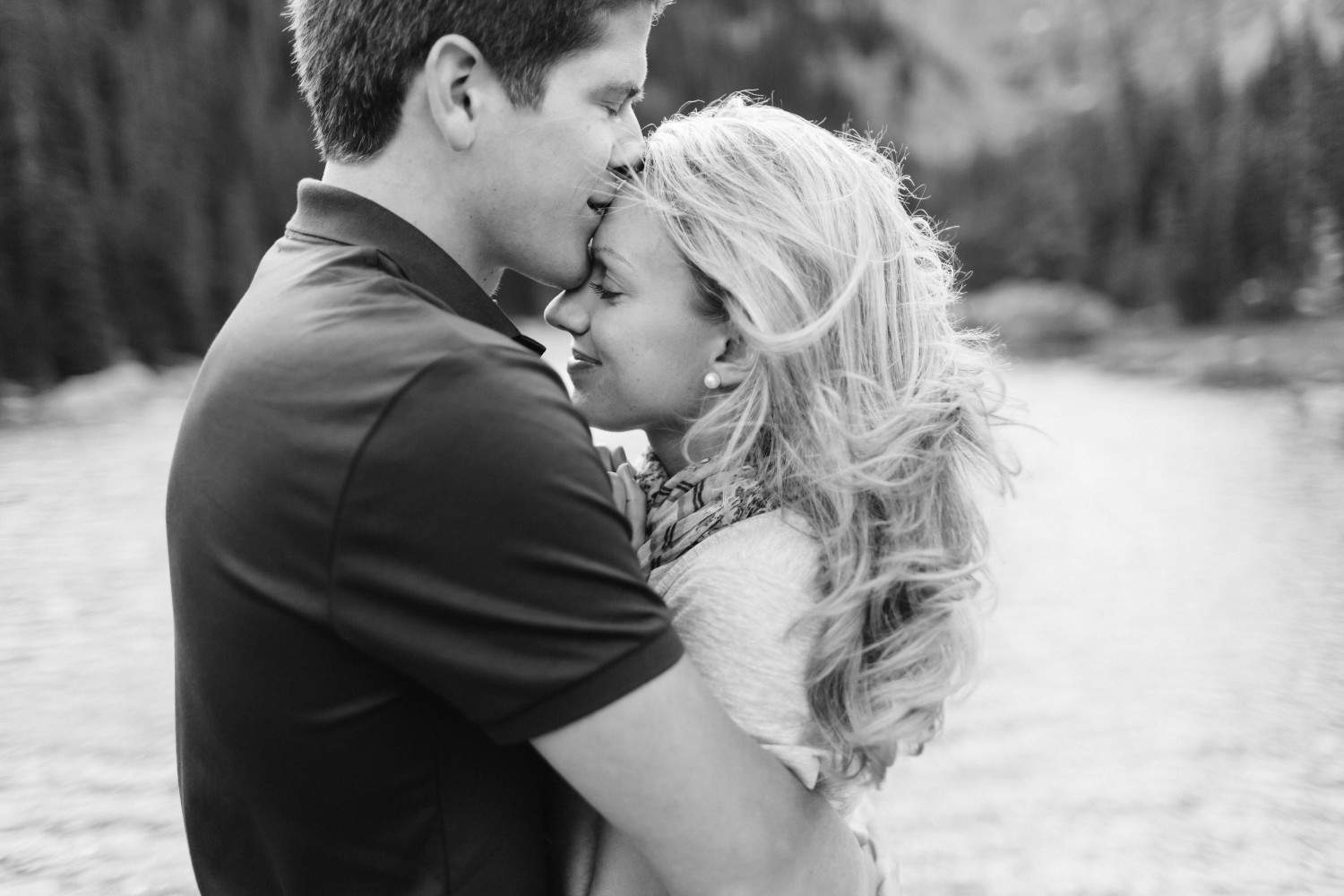 Jenny+Jake_Engagment_Colorado_RussellHeeterPhotography-152