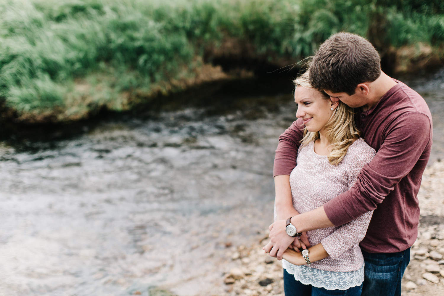 Jenny+Jake_Engagment_Colorado_RussellHeeterPhotography-18