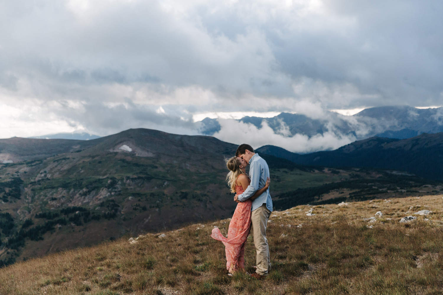 Jenny+Jake_Engagment_Colorado_RussellHeeterPhotography-280